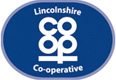 Lincolnshire Co-operative Ltd